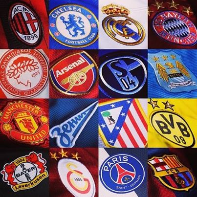 Ki lesz a következő? BL sorsolás elé - Madridom.hu