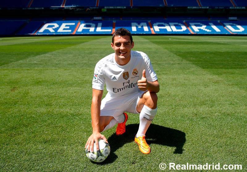 Újabb játékost csapott le a Real Madrid a Barca kezéről?