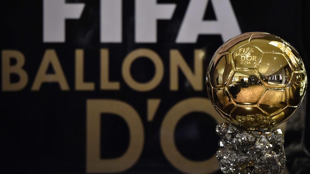 Hivatalos az Aranylabda jelöltek szűkített listája: öt madridista a legjobb 23 között!