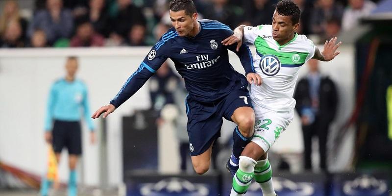 SZAVAZÁS: Milyen végkimenetele lesz szerinted a Wolfsburg elleni összecsapásnak?