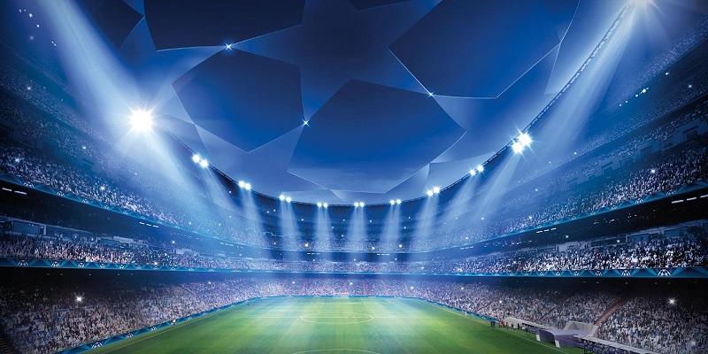SZAVAZÁS: Kit szeretnél ellenfélnek a Bajnokok Ligája elődöntőjében?