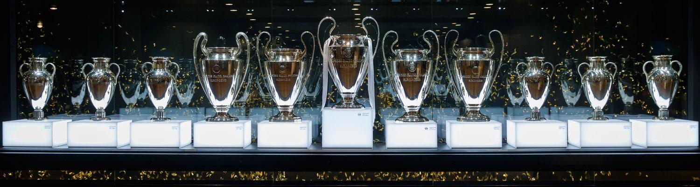 115 éves a legenda – Isten éltesse a Real Madridot