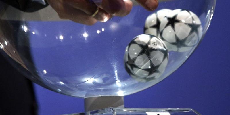 Összeállt a Bajnokok Ligája nyolcaddöntőjének mezőnye
