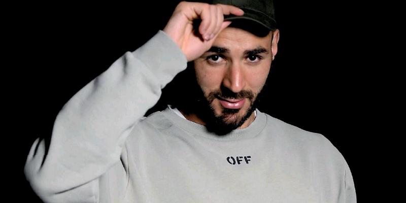 Karim Benzema új szerződést kap