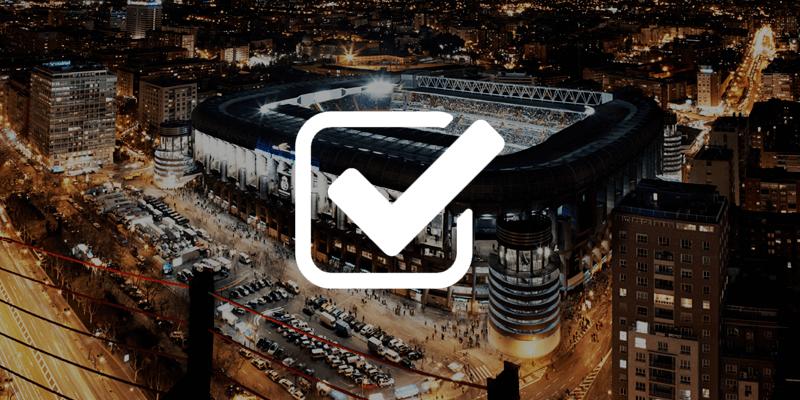 A 2016/2017-es szezon a Madridom.hu olvasóinak szemével