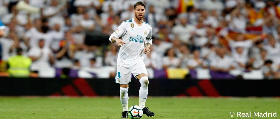 Zidane 19 játékost nevezett a Barca ellen