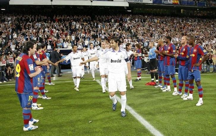 """A Barcelona hivatalos álláspontja a """"sorfallal"""" kapcsolatban"""