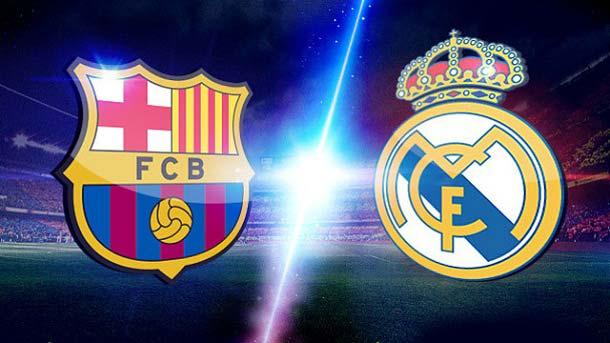 Tét nélküli El Clásico jön? Előzetes: Barcelona – Real Madrid