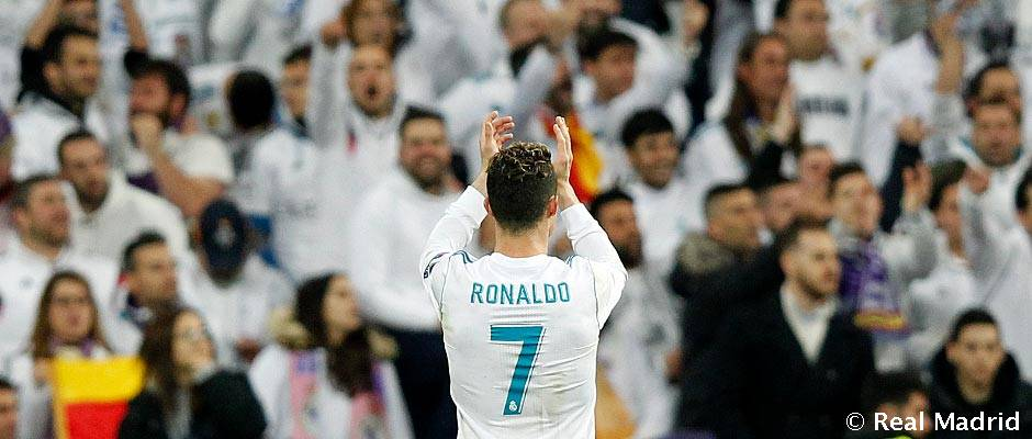 HIVATALOS: Cristiano Ronaldo a Juventus játékosa