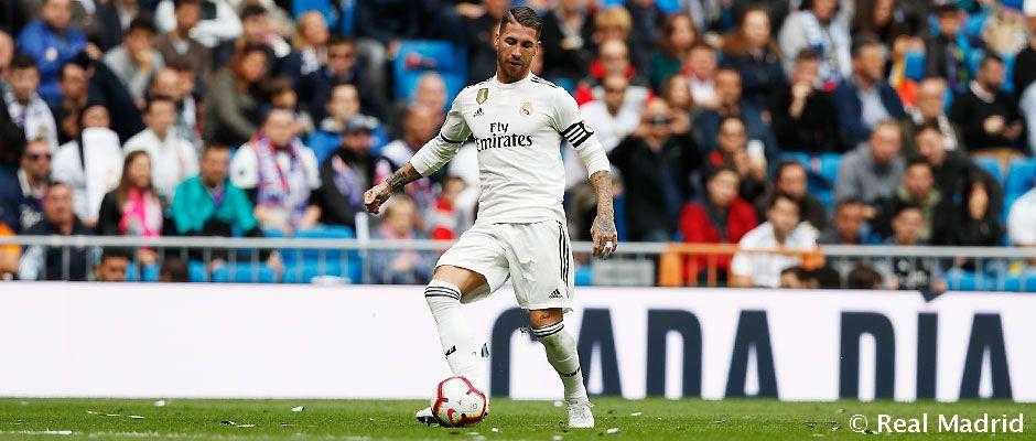 Hivatalos a Celta Vigo elleni keret