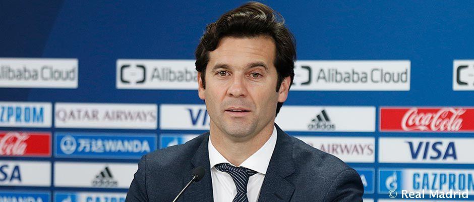 """Solari: """"Bale megmutatta, hogy mire képes"""""""