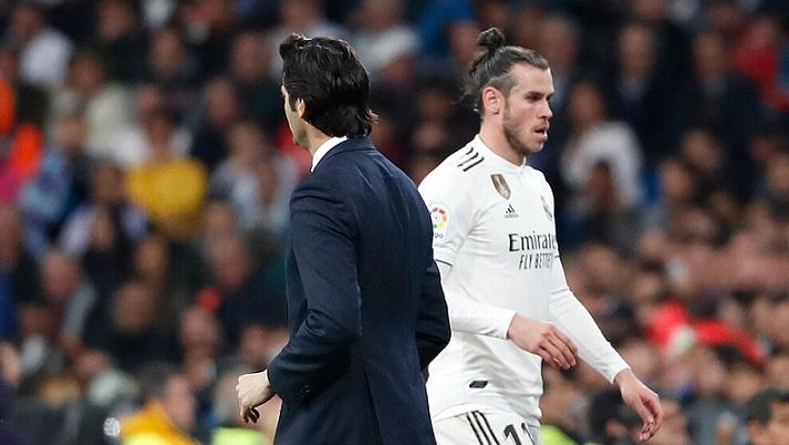 """Bale újabb """"akciója"""""""
