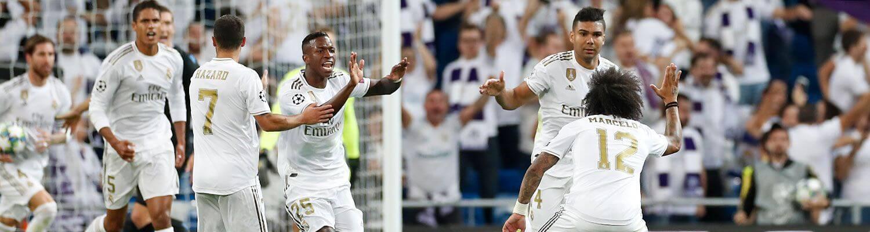 A Brugge elleni meccs jegyzőkönyve és legjobb fotói