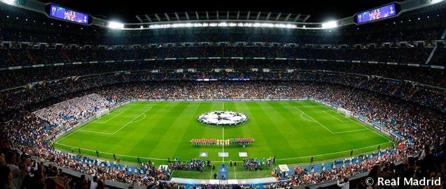 Visszatér a Bajnokok Ligája a Bernabéuba! Előzetes: Real Madrid – Brugges
