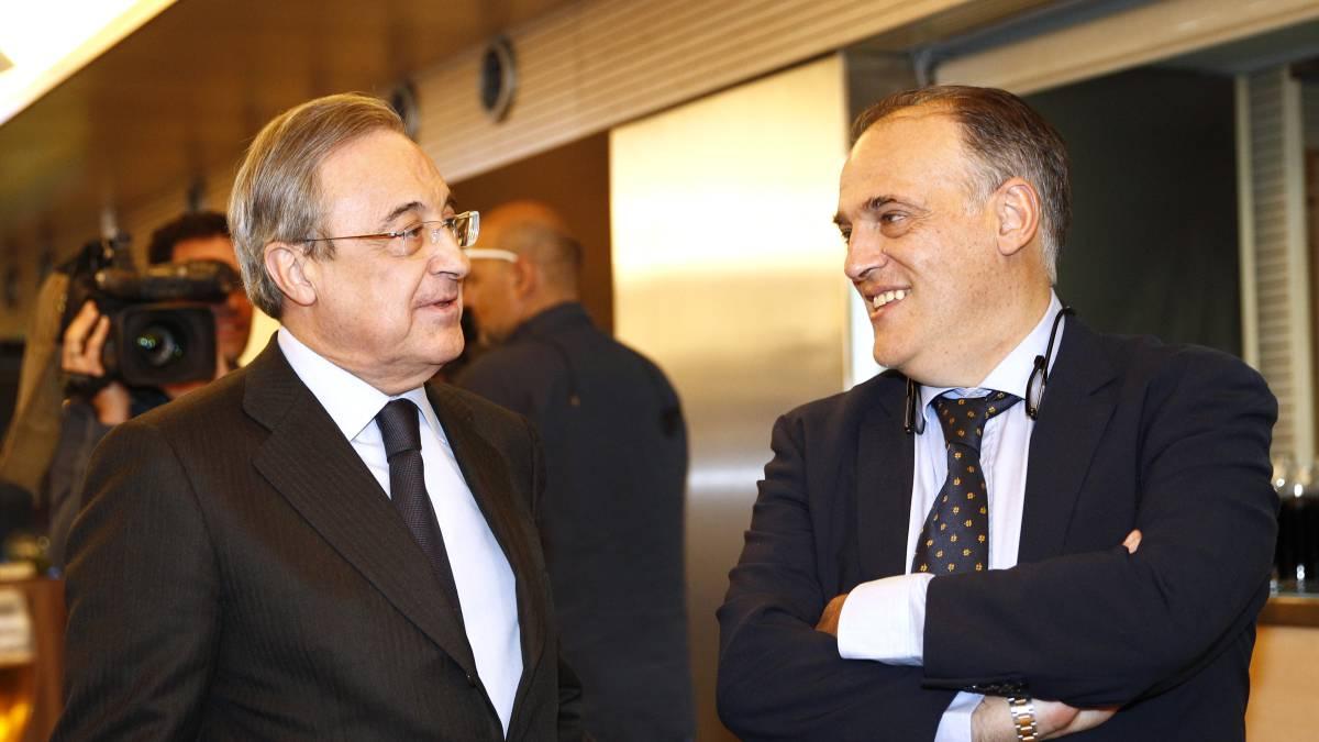A Real Madridnak kevesebb ideje lesz felkészülni a Clásicóra, mint a Barcának