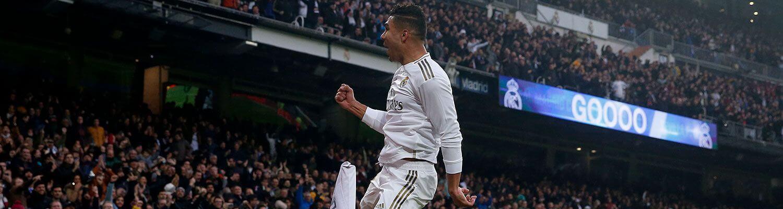 A Sevilla elleni mérkőzés legjobb fotói
