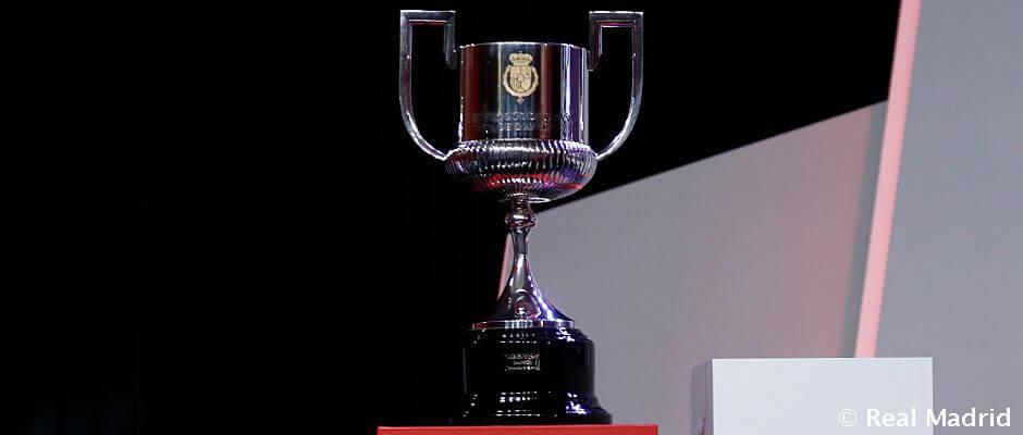 A Zaragoza lesz a következő kupaellenfél