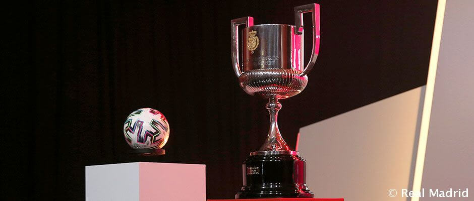 Az Unionistas de Salamanca lesz a Real Madrid első ellenfele a kupában