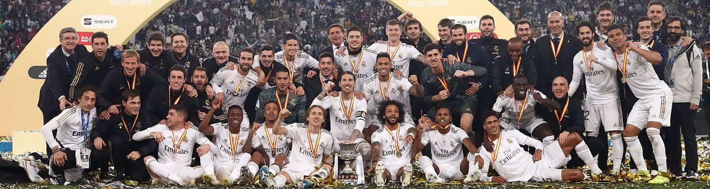 Az Atlético Madrid elleni döntő legjobb fotói