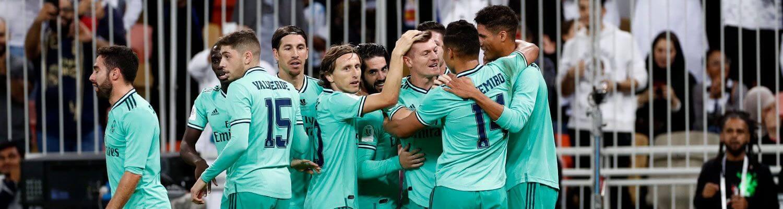 A Valencia elleni mérkőzés legjobb fotói és jegyzőkönyve