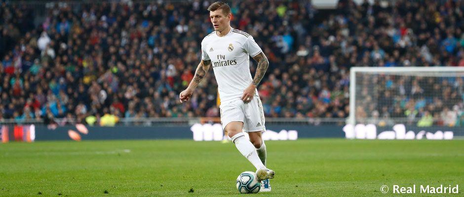 Hivatalos a Real Sociedad elleni keret