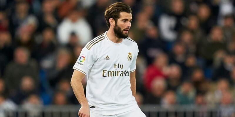 Hivatalos kezdőcsapatok: Real Madrid – Real Sociedad