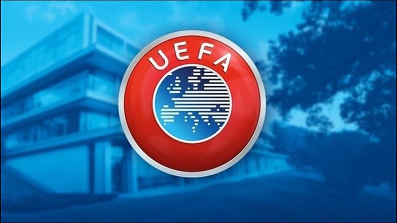 Az UEFA hivatalos közleménye a Szuperliga kapcsán
