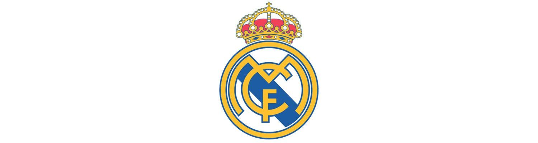 Hivatalos: A Real Madrid csökkenti a béreket
