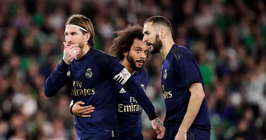 Kedden kezdődhet a La Liga játékosainak szűrése, májusban visszatérhetnek a közös edzések