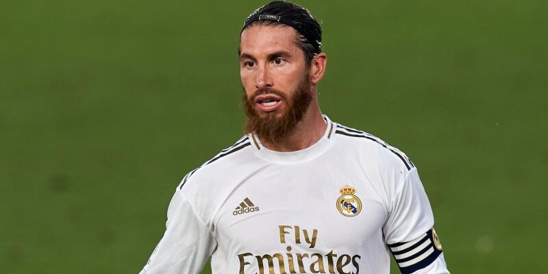 Hivatalos kezdőcsapatok: Leganés – Real Madrid