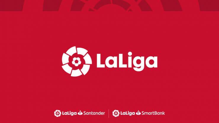 Egy szokatlan statisztika különbözteti meg a La Ligát a többi bajnokságtól