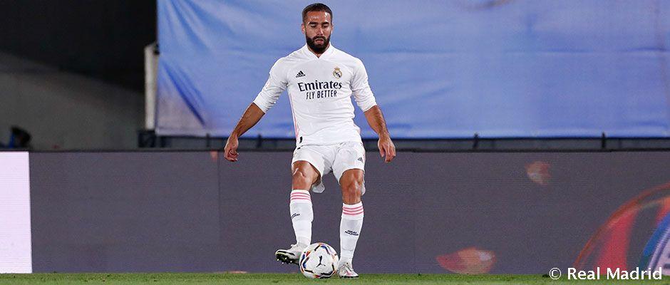Hivatalos a Villarreal elleni keret