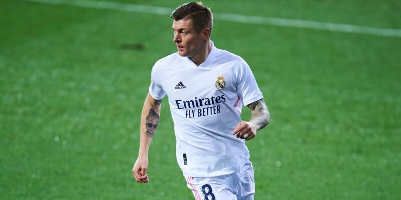 Hivatalos kezdőcsapatok: Elche – Real Madrid