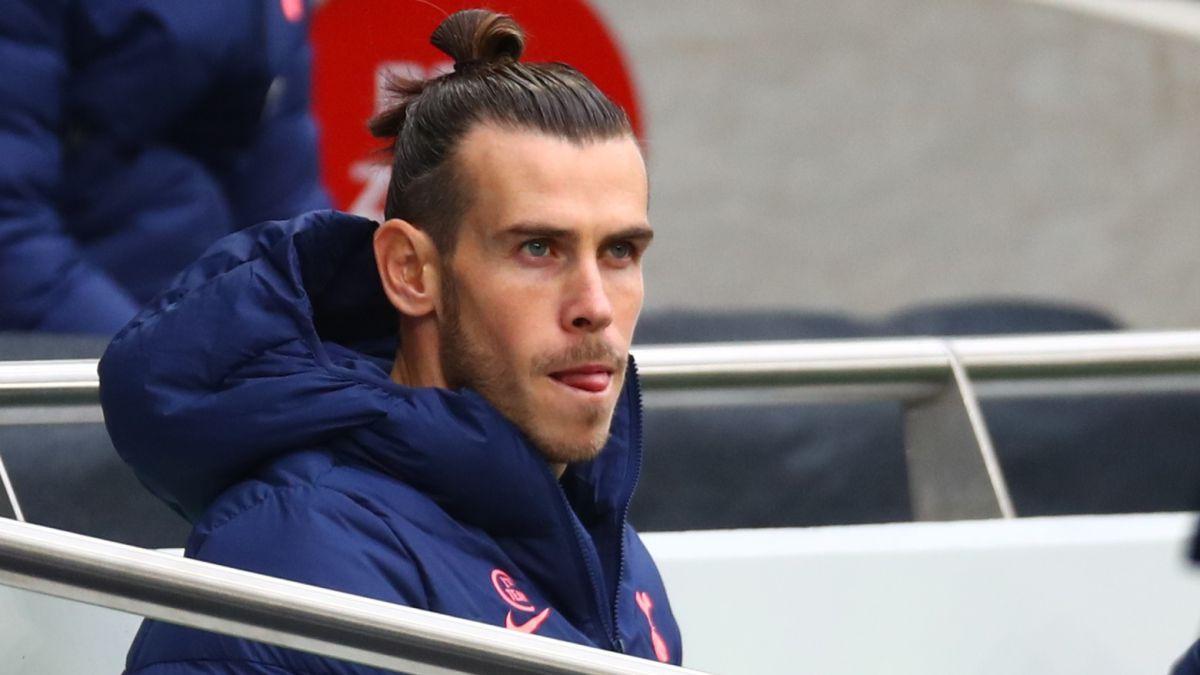 Bale visszavágyik?