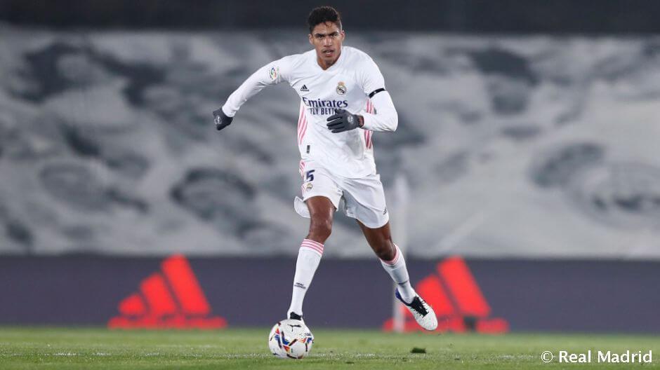 Húsz játékos utazik az Alavés elleni meccsre
