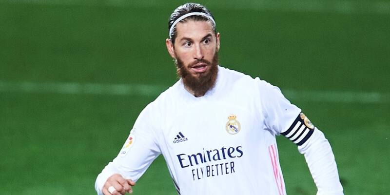 Hivatalos kezdőcsapatok: Osasuna – Real Madrid