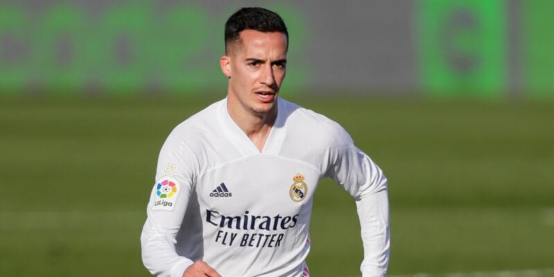 Hivatalos kezdőcsapatok: Valladolid – Real Madrid