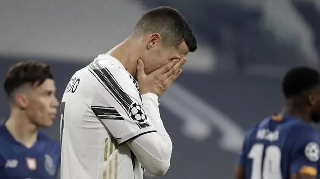 Cristiano visszatér?