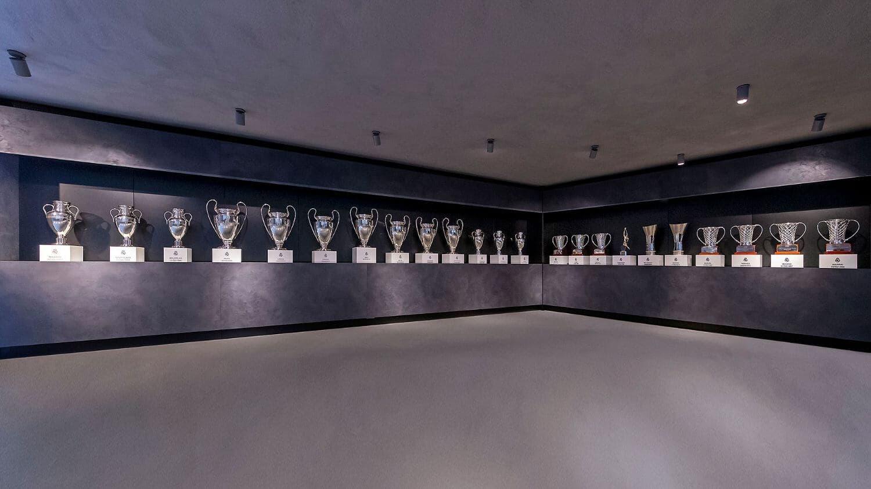 Születésnapos a Real Madrid, 119 éves a legenda!