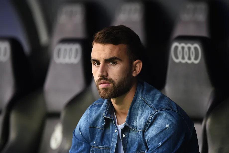 Az AS Roma szeretné végleg megszerezni Mayoralt