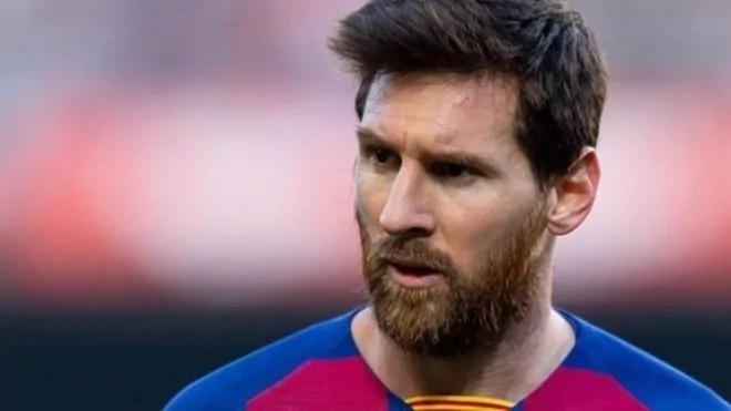 """Ramos: """"A Real Madrid többet nyert volna, ha nem lett volna Messi"""""""