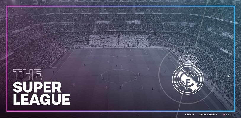 Hivatalos: Európa vezető klubjai összefogtak és új szuperligát indítanának