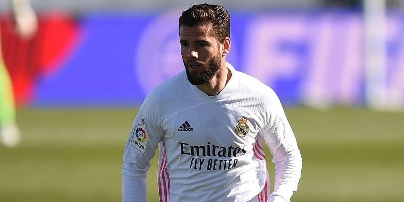 Hivatalos kezdőcsapatok: Real Madrid – Eibar