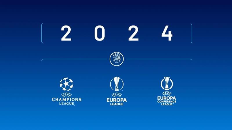 Hivatalos közlemény a Bajnokok Ligája és az Európa Liga megújulásáról
