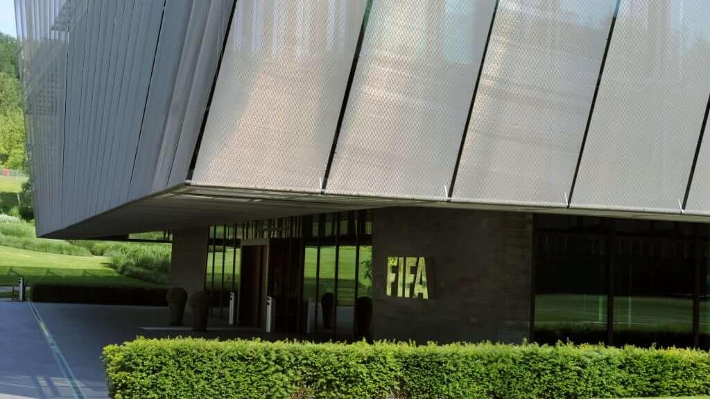 Közlemény: a FIFA hivatalos reakciója a Szuperliga híreire