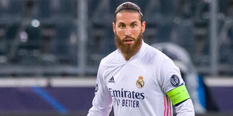 Hivatalos kezdőcsapatok: Chelsea - Real Madrid