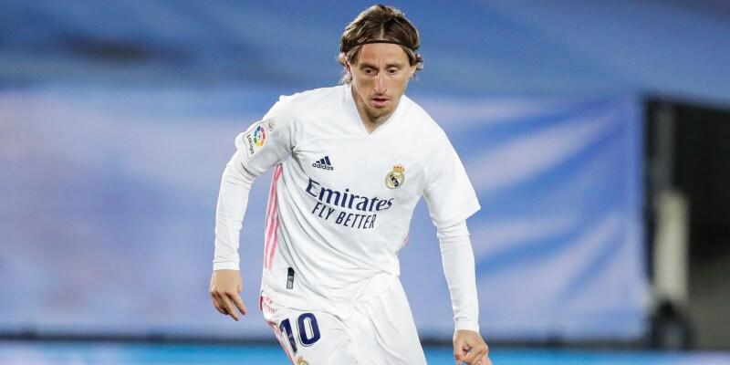 Hivatalos kezdőcsapatok: Athletic Bilbao - Real Madrid