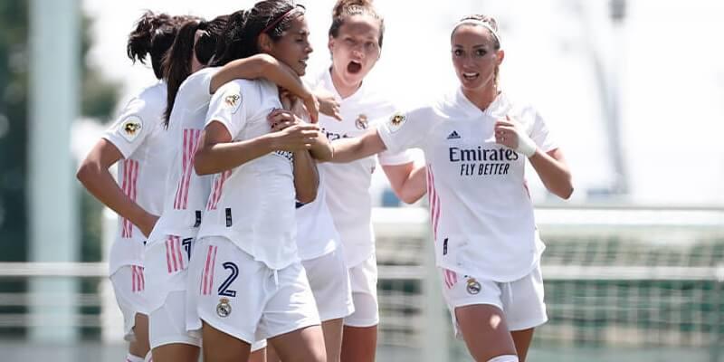 Bajnokok Ligája selejtezőt játszhat a Real Madrid!