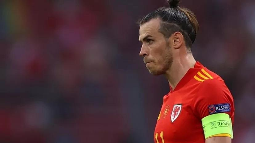 Bale visszavonul a klubfutballtól 2022-ben, de a válogatottságot nem mondja le