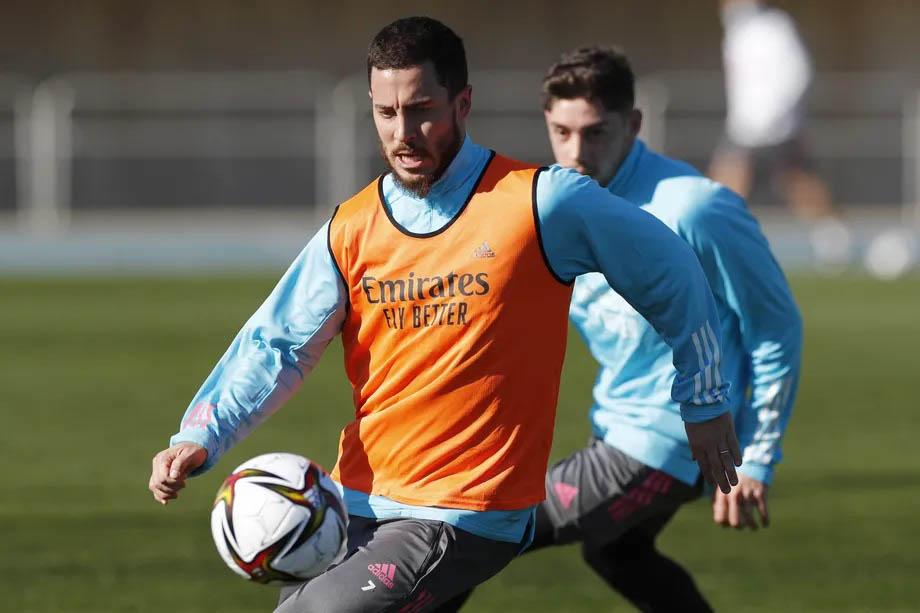A tavalyi idényben a Real Madrid több pénzt fordított a sérülésekre, mint bármelyik más csapat
